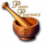 pisanipharmacy