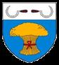 Sannat Local Council